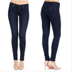 AG the legging jean